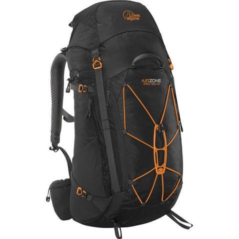 6fd5330ae96d Lowe Alpine Rucksacks & Backpacks   GO Outdoors