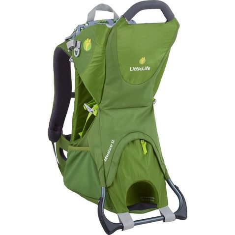 Baby Carriers | Baby Backpack | Baby Rucksack | GO Outdoors