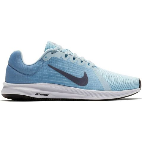 0dbc4391a0288e COBALT TINT Nike Women's Downshifter 8 Running Shoes ...