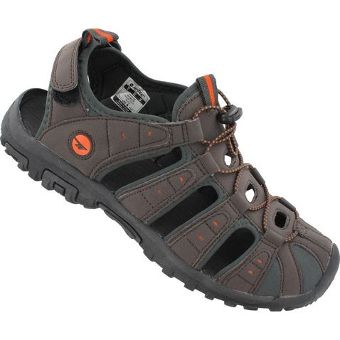 e906b86a HI TEC | Walking | Footwear | Walking Sandals