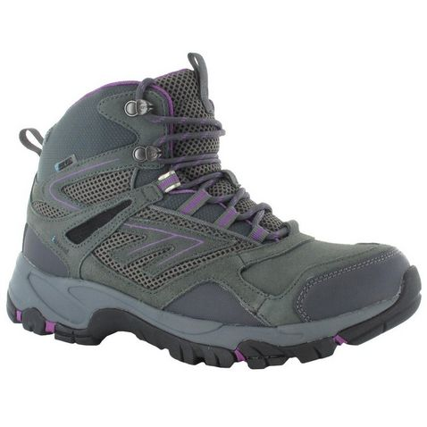 d3a894a322a Hi-Tec Walking Boots & Walking Shoes