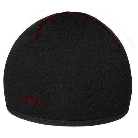 e76ead39b Womens Winter Hats | GO Outdoors
