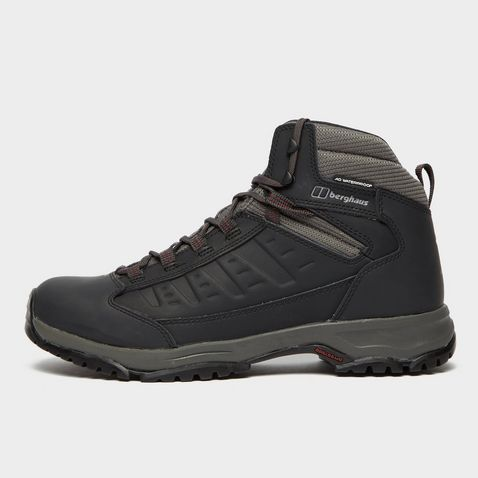 d285a9b7e84 Walking Boots | Waterproof & Lightweight Hiking Boots | GO Outdoors