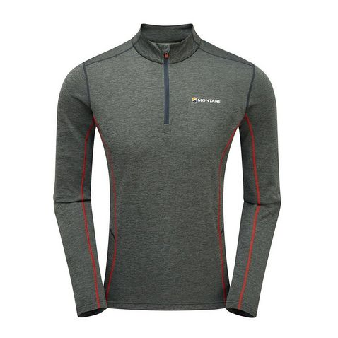 38418f4118a1 Mens T Shirts, Shirts and Casual Shirts | GO Outdoors