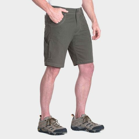 4ba42a4a0c Mens Walking & Hiking Shorts | GO Outdoors