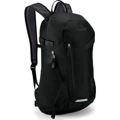 a01afed9712 LOWE ALPINE | Walking | Equipment | Bags & Rucksacks