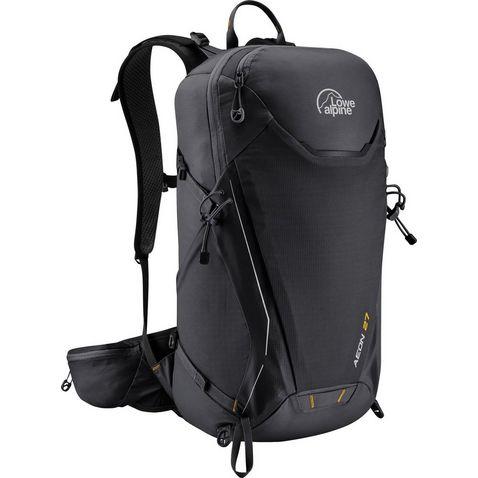 b4c07d53e016 Walking Rucksacks | Hiking Rucksacks | GO Outdoors