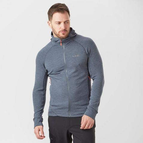 62937562c35b72 Steel RAB Men's Nexus Jacket