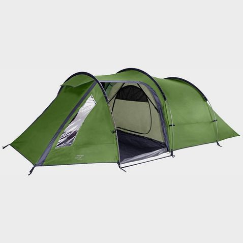 roos canberra 2 person tent review