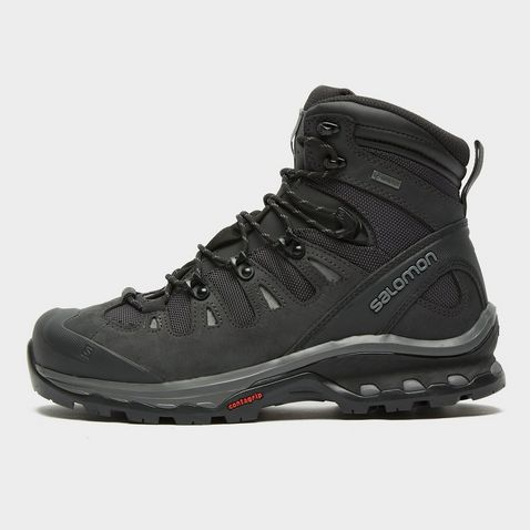 50bb0aa0 Walking Footwear | Walking Boots & Trail Shoes | GO Outdoors