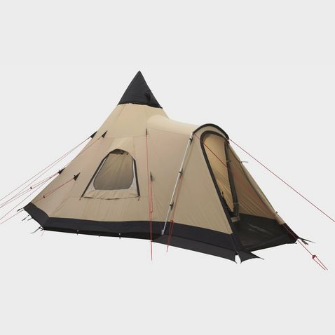 Robens Family Tents For Sale, Family Camping   GO