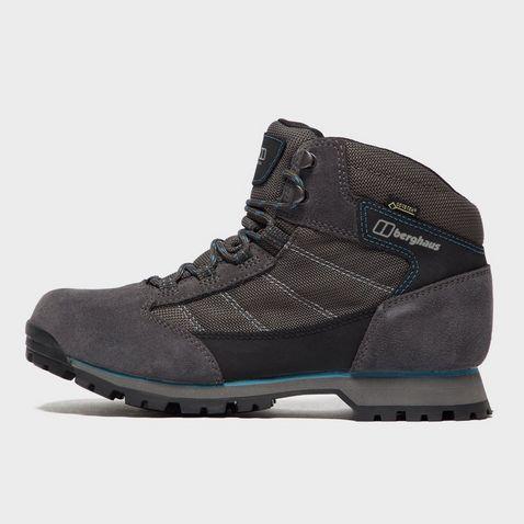 044b5d3b7b7 Walking Boots | Waterproof & Lightweight Hiking Boots | GO Outdoors