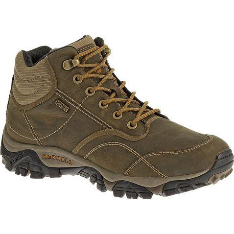 c9f6c6c605 Merrell   Men's   Footwear   Walking Boots