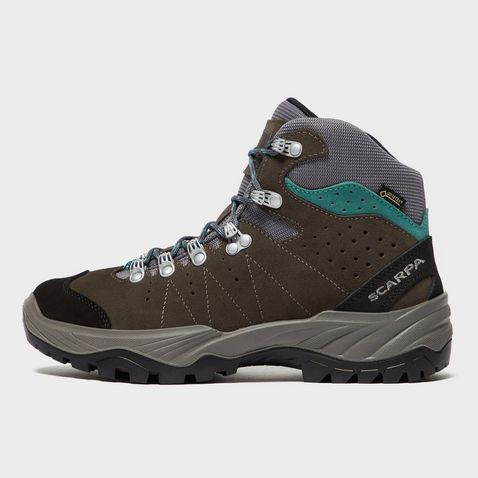 7857e248f7c Women's Walking Boots | Womens Hiking Boots | GO Outdoors