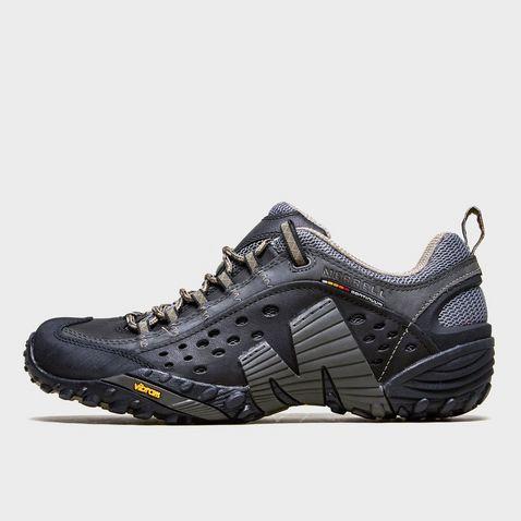 a72153cc45b98 Intercept Men's Shoes - GO Outdoors