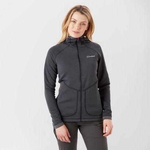3231a6f7 Womens Fleeces & Midlayers | GO Outdoors