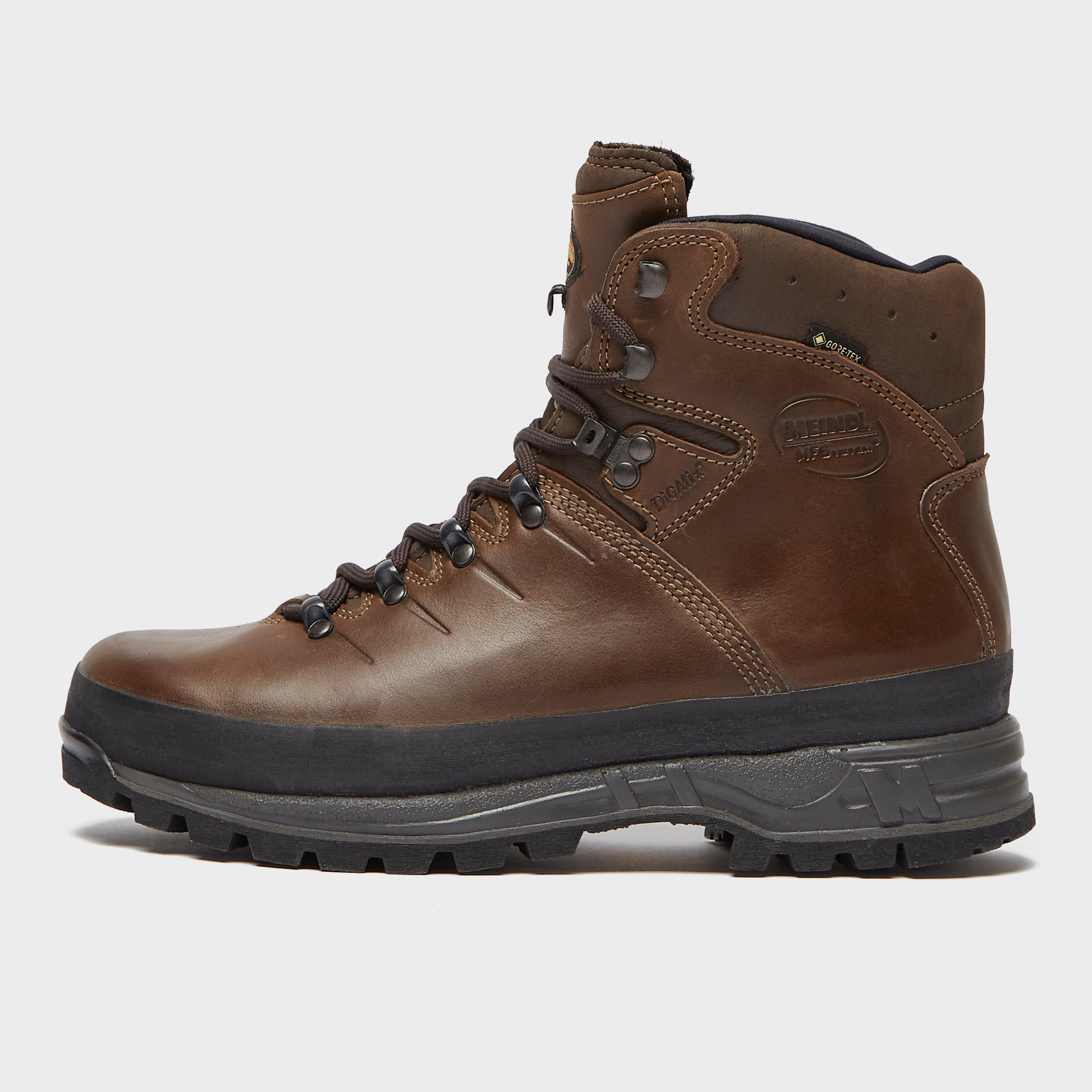 2cb10e08afb Bhutan MFS Walking Boot