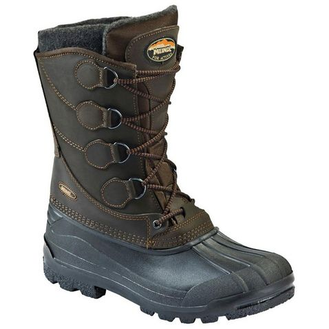 Mens Snow Boots & Winter Boots   GO Outdoors