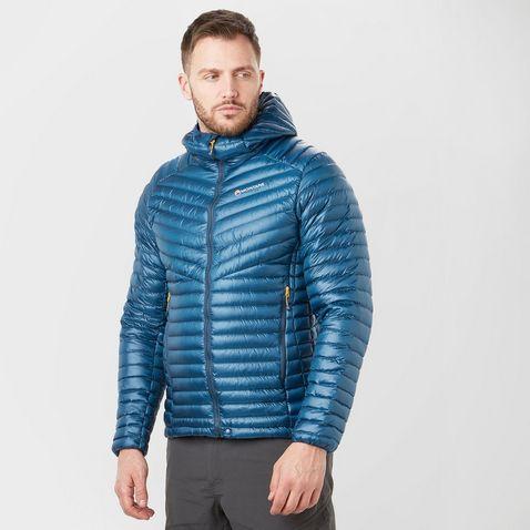 Men's Outdoor Gear Sale | GO Outdoors