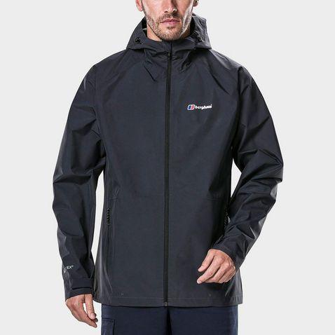 043bb6b81 Berghaus | Men's | Clothing | Coats & Jackets | Waterproof