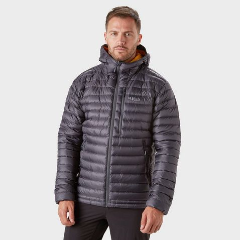 men's winter jacket brands