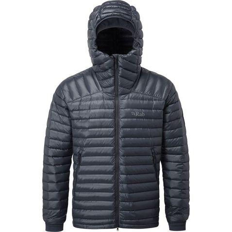 4da1a58d6 Mens Winter Coats & Insulated Jackets | GO Outdoors