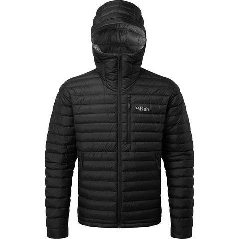 04879a588 Mens Outdoor Jackets & Winter Coats   GO Outdoors