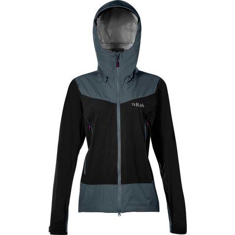 231fb7167 Womens Outdoor Jackets & Winter Coats | GO Outdoors