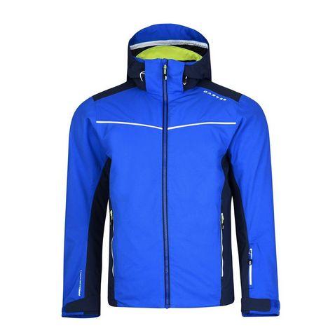 686a46266 DARE 2B   Men's   Clothing   Coats & Jackets