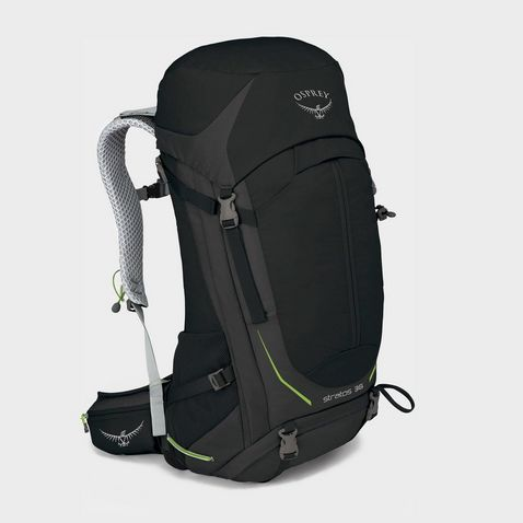 fb04c2f3a7 Day Packs | Backpacks (Up to 50L)| GO Outdoors