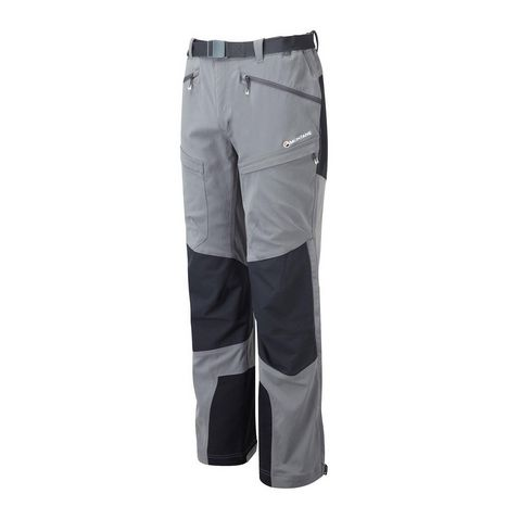 c08a958a93 Mens Walking & Hiking Trousers | GO Outdoors