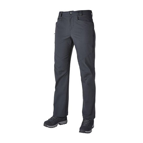 c1902eff9 Womens Softshell Trousers | GO Outdoors