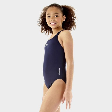 55931c542fb Kids Swimwear & Swimsuits | Girls Costumes & Boys Trunks