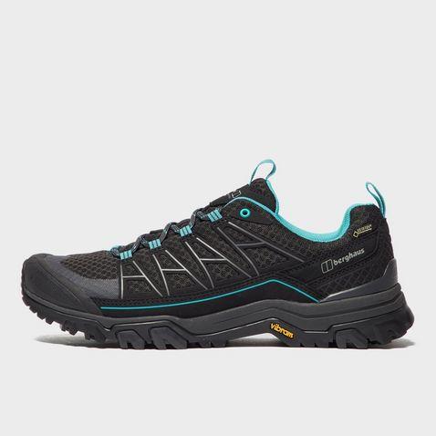 kupuję teraz wyprzedaż resztek magazynowych nowe wydanie Walking Shoes | Walking Trainers | GO Outdoors