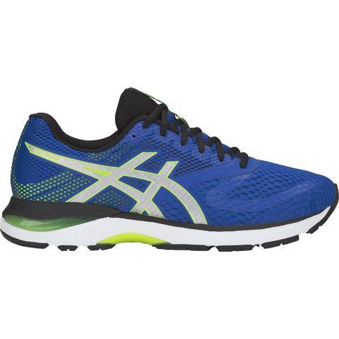 a393c56e0c0b9 IMPERIAL BLUE ASICS Men's GEL-Pulse 10 Running Shoes ...