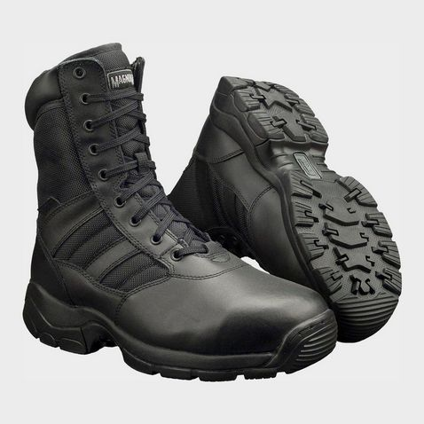 11c293b8f96 Mens Working Boots | Steel Toe Boots | GO Outdoors