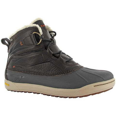 2cc06af6e98 Mens Snow Boots & Winter Boots | GO Outdoors