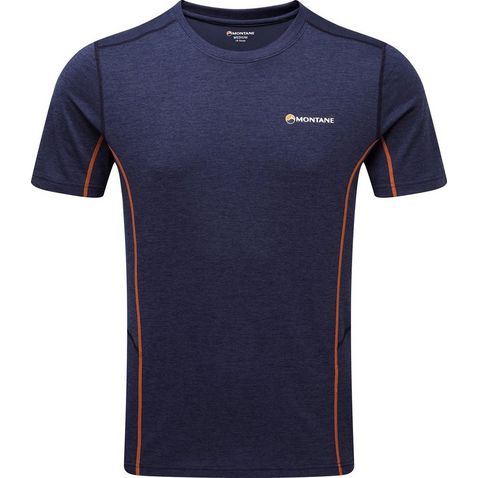 4a268f82 Mens Baselayers | All Mens Baselayer Clothing | GO Outdoors