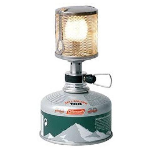 Gas Lanterns | GO Outdoors