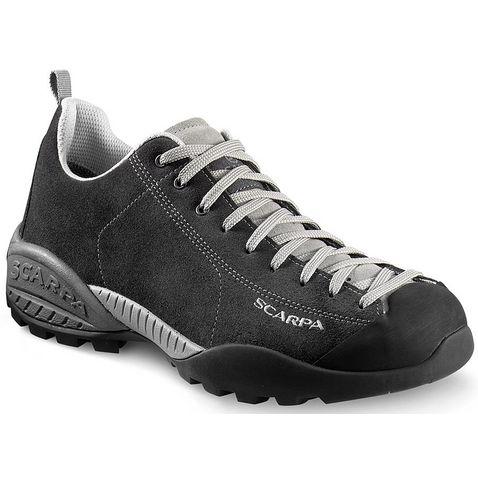 super popular 16f91 b0366 Graphite SCARPA Mojito GTX Men s Walking Shoes. Quick buy