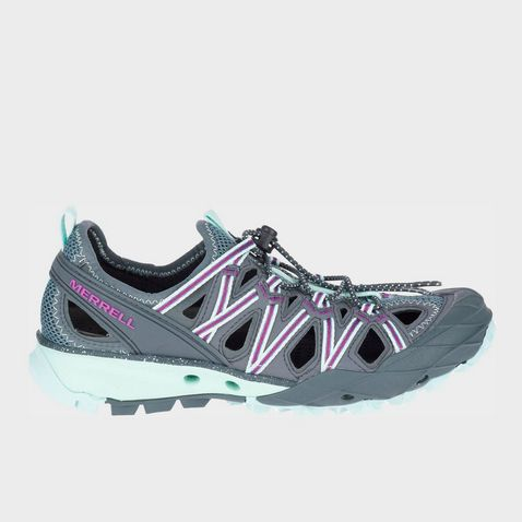 6d1c7f06bbabd Womens Walking Sandals & Trekking Sandals | GO Outdoors