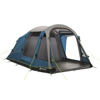 Outwell Ocala 5A tent