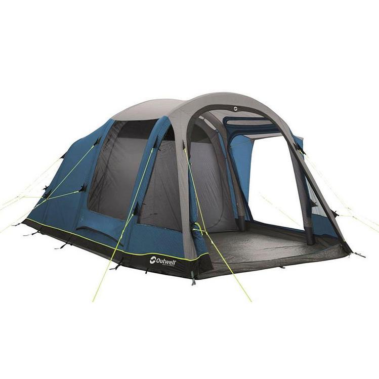 Outwell Ocala 5A tent