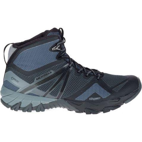 d59e9791 Merrell   Men's   Footwear   Walking Boots