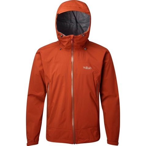 search for original 100% quality quarantee various styles Mens Waterproof Jackets & Coats | GO Outdoors