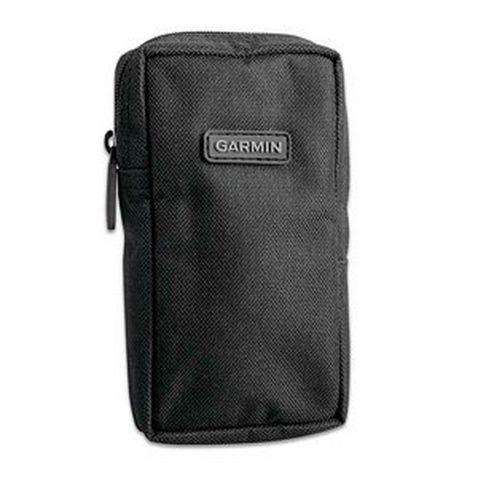 73a6057f6ad8 Garmin Walking GPS & Activity Trackers