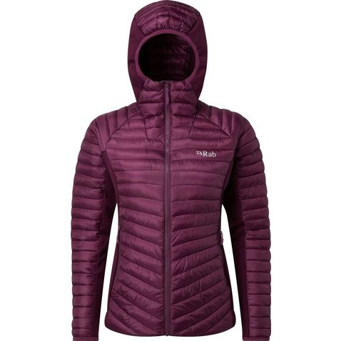 22d95ff64 Womens Outdoor Jackets & Winter Coats | GO Outdoors