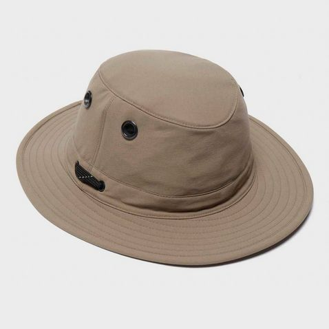 c1e845c6e Mens Hats & Headwear For All Weather | GO Outdoors