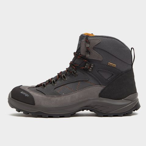 ee2b654f761 Mens Walking Boots | Mens Hiking Boots | GO Outdoors