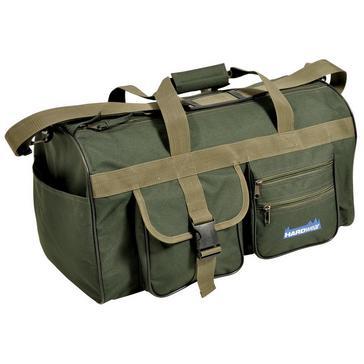 Green TFG Hardwear Carryall
